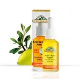 Olio di Argan 100% PURO antietà Corpore Sano, 30 ml