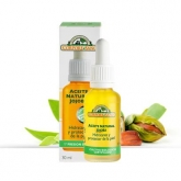 Olio di Jojoba, idratata e protegge, Corpore Sano, 30 ml