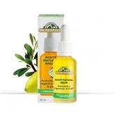 Olio di Argán antiossidante e rigenerante, Copore Sano, 300 ml