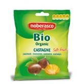 Castagne morbide Noberasco 100 g