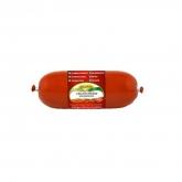 Queso vegano Vegancheese a la pimienta Granovita, 200 g