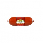 Formaggio vegano Vegancheese al pepe Granovita, 200 g