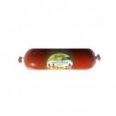 Formaggio vegano Vegancheese tropicale Granovita, 200 g