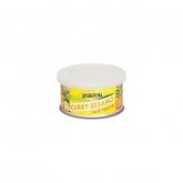 Paté Curry y Sesamo granoVita, 125 gr