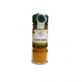 Curcuma in polvere Biocop 40 g