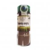 Pimienta Negra en polvo Biocop 40 g