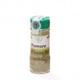 Romero Biocop 20 g