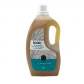 Detergente líquido BioBel