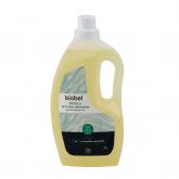 Lessive vêtements de bébés et peaux sensibles BIOBEL 1,5 L