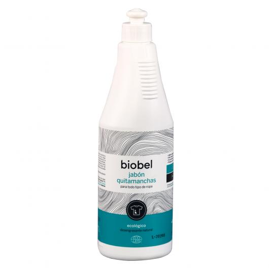 Savon anti-taches BioBel, 750 ml