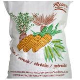 Mélange de céréales pour poules pondeuses 5 kg