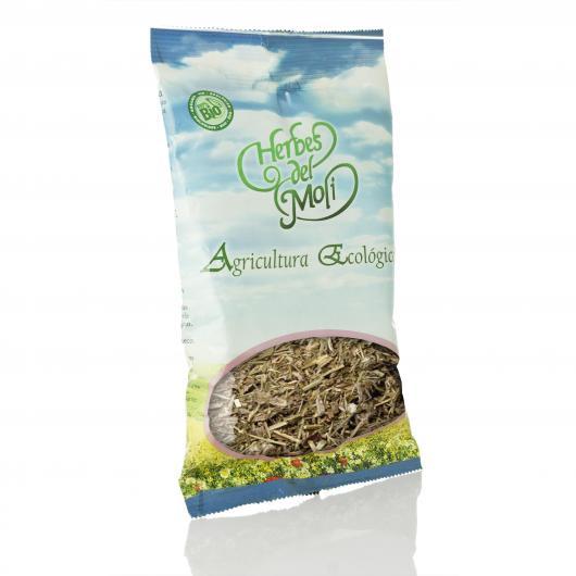 Abedul en hojas Herbes del Molí, 30 gr