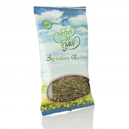 Ajedrea en hoja Herbes del Molí, 40 gr