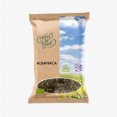 Basilico in foglie Herbes del Molí, 20 gr