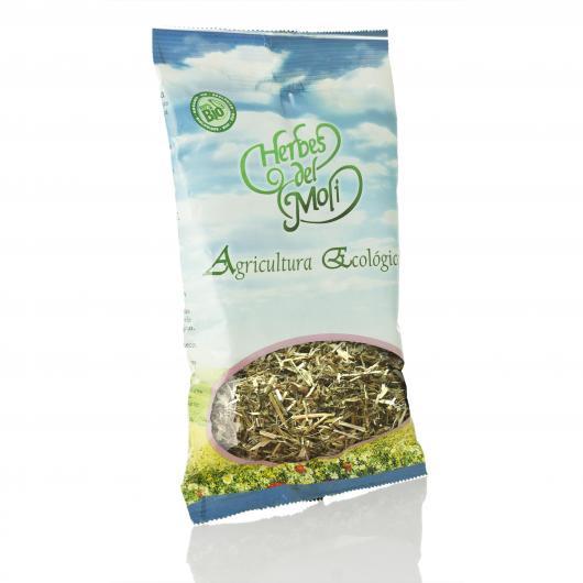 Alfalfa en planta Herbes del Molí, 45 gr