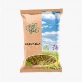 Mirtillo in foglie Herbes del Molí, 30 gr