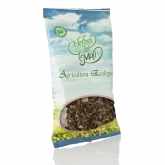 Borragine Herbes del Molí, 40 gr