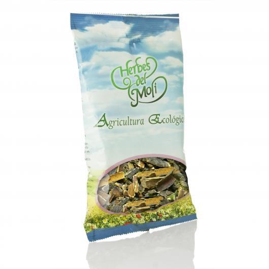 Corteccia sacra Herbes del Molí, 75 gr