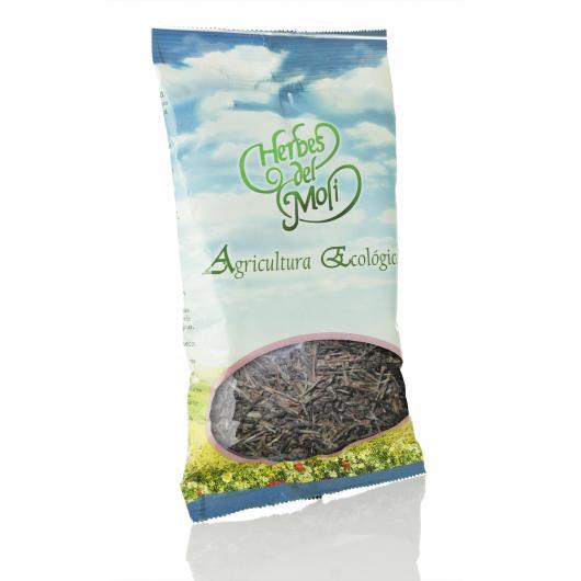 Ciliegia in rami Herbes del Molí, 50 gr
