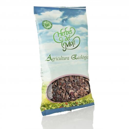 Cipresso in bacche Herbes del Molí, 60 gr