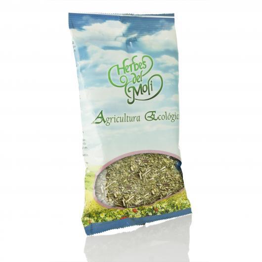 Eleuterococo in radice Herbes del Molí, 60 gr