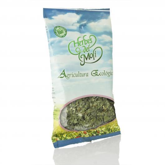 Frassino maggiore in foglie Herbes del Molí, 30 gr