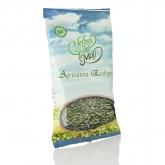 Issopo in foglie Herbes del Molí, 40 gr