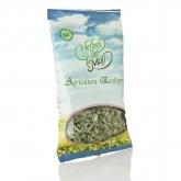 Marrubio in foglie Herbes del Molí, 15 gr