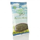 Mejorana en flor/hoja Herbes del Molí, 30 gr