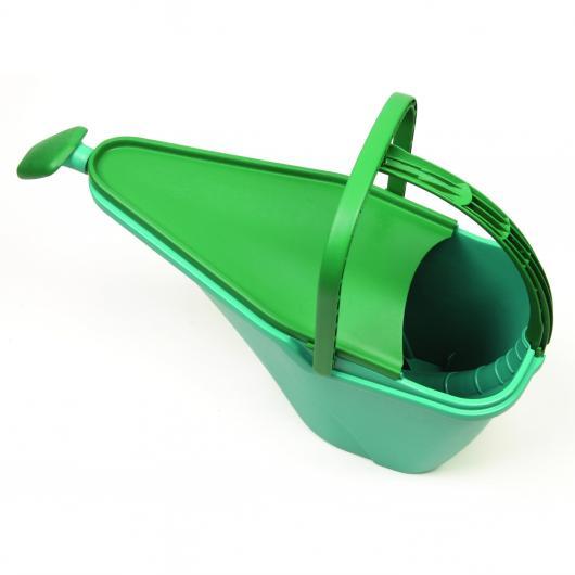 Arrosoir récupérateur d'eau RainCan, 7 L