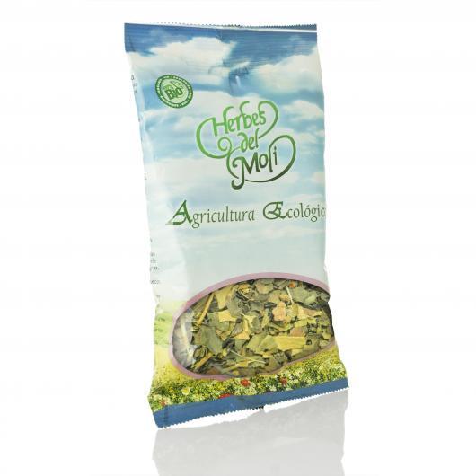 Muérdago Herbes del Molí, 70 gr