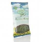 Erba Vetriola in foglie Herbes del Molí, 40 gr