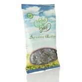 Salcerella Herbes del Molí, 50 gr