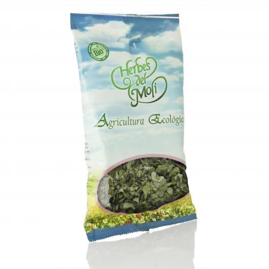 Tossilaggine comune in foglie Herbes del Molí, 20 gr