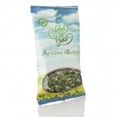 Virga Aurea (Solidago) Herbes del Molí, 45 g