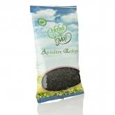 Psillio nero in semi Herbes del Molí, 80 gr