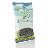 The Verde Chun Mee Herbes del Molí, 70 g