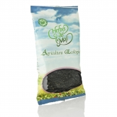 Té Negro Ceylan Herbes del Molí, 70 gr