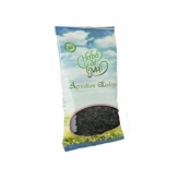 Té Negro English Breakfast Herbes del Molí, 70 gr