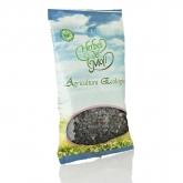 Menta e Cioccolato Herbes del Molí, 70 g