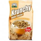Muesli Krunchy Avena Barnhouse, 600 g