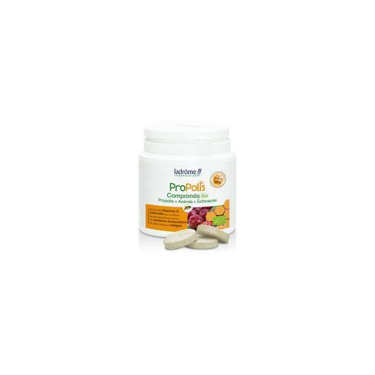 Própolis, Acerola y Equinacea Ladrôme Provencale, 40 comprimidos