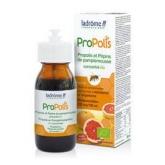 Estratto di propoli e semi di pompelmo BIO Ladrôme Provencale, 50 ml