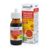 Citruvital estratto di semi di pomelo Ladrôme Provencale, 50ml