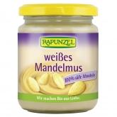 Crema di Mandorle tostate Rapunzel 250 gr