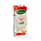 Bevanda di soia naturale BIO Santiveri, 1L