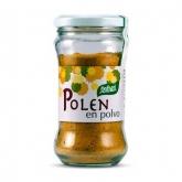 Polline in polvere Santiveri, 140 g