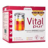 Vitalpur Energia Drasanvi, 20x15 ml