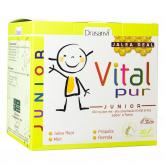 Vitalpur Junior Drasanvi, 20x15 ml