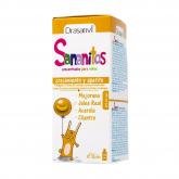 Sananitos Apetito Drasanvi, 150 ml